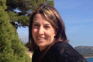 Maddalena Garau, assessora e consigliera dimissionaria di Sant'Anna Arresi, ha scritto una lettera aperta ai cittadini.