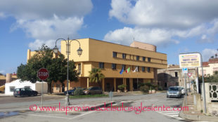 Giba: i consiglieri di minoranza Fois, Zanda e Orrù sollecitano il sindaco a rispondere alle interrogazioni e alla richiesta di accesso agli atti