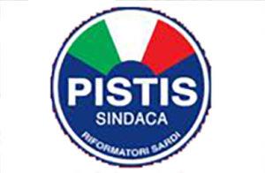 Le preferenze provvisorie dei candidati della lista dei Riformatori Sardi al comune di Iglesias.