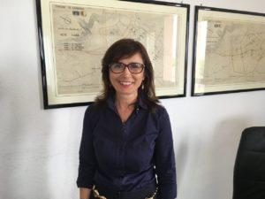 """""""Carbonia Scrive"""": venerdì verrà presentato il libro """"Pani de miniera"""", di Marinella Sestu."""