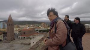 """Venerdì 15 giugno, dalle ore 21.15, su Rai 3 è prevista una puntata del documentario """"Città nuove"""" dedicata a Carbonia."""