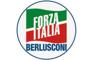 Le preferenze provvisorie dei candidati della lista di Forza Italia al comune di Iglesias.