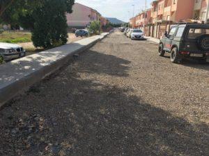 Domani, martedì 5 giugno, a Carbonia, Abbanoa effettuerà collegamento della nuova condotta idrica nella via dei Giardini con la rete esistente nella via Stazione.
