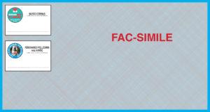 A Fluminimaggiore, alle 19.00, aveva votato il 53,69% degli aventi diritto.