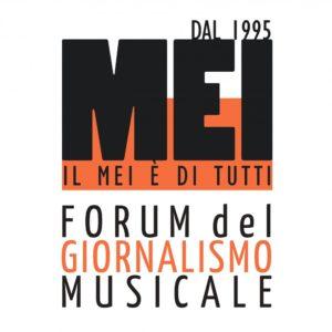 Si chiamerà AGIMP l'associazione di giornalisti e critici musicali che nascerà al Mei di Faenza, il 29 e 30 settembre, nell'ambito del Forum del 3° Giornalismo Musicale.