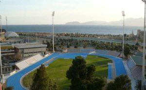 Il comune di Cagliari ha pubblicato il bando pubblico per la concessione di spazi presso gli impianti sportivi diversi dalle piscine per la stagione 2018/2019.