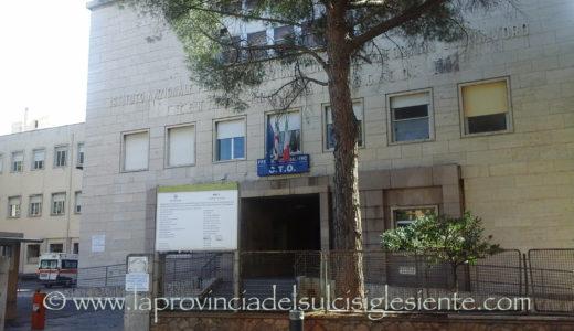 Il ministero della Salute ha formulato parere positivo sul punto nascita dell'ospedale Cto: semaforo verde alla deroga di un anno