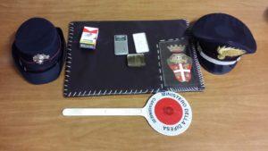 I carabinieri di Flumini di Quartu hanno arrestato una giovane di 27 anni per detenzione ai fini di spaccio di sostanze stupefacenti.