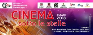 "Martedì sera, all'Arena Mirastelle, a Carbonia, va in scena ""Mazinga Zeta Infinity""."