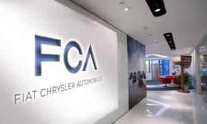 Fiat-FCA: tutte le assunzioni in corso.