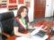 Paola Massidda: «La sfilata di Carnevale a Carbonia si svolgerà regolarmente»