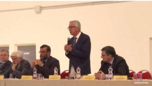 E' stato inaugurato ufficialmente stamane, a Olbia, il servizio di elisoccorso regionale.