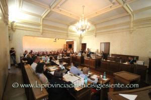 I consiglieri di opposizione del Consiglio comunale di Iglesias, esprimono ottimismo dopo l'incontro di lunedì mattina con l'assessore regionale della Sanità.