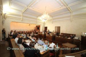 I consiglieri di minoranza contestano la gestione delle elezioni per il rinnovo dei nuovi Comitati di Quartiere de comune di Iglesias, messa in campo dall'attuale Giunta di centrosinistra.