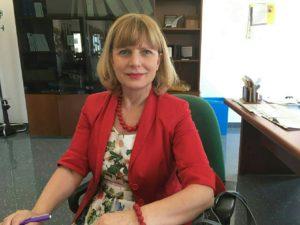 """""""Aperti per ferie"""", Auser Carbonia ed Amministrazione comunale in prima linea per aiutare gli anziani in estate."""