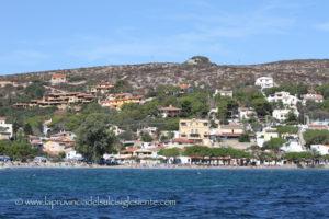 Con un'ordinanza sindacale il comune di Sant'Antioco ha istituito il divieto di fumo nelle spiagge antiochensi.