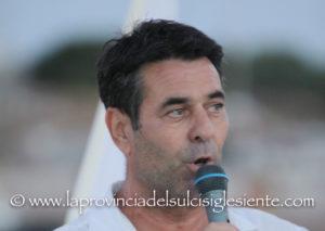 L'Asd Antiochense calcio è al lavoro per programmare la stagione sportiva 2018/2019.