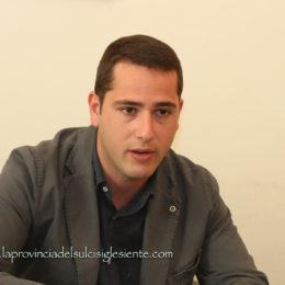 Un nuovo caso di positività al Covid-19 è stato accertato nel comune di Iglesias