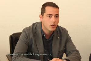 La Città di Iglesias esprime solidarietà nei confronti del portavoce del Comitato Abitanti ex Casermette