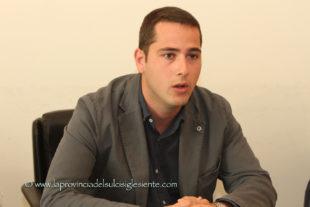 Si complica la situazione sanitaria in tutta la Sardegna, il sindaco di Iglesias ha annunciato nuovi casi positivi al Covid-19