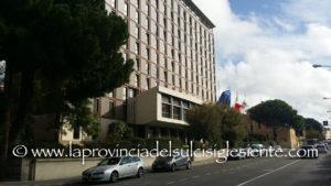 La Regione Sardegna presenta ricorso alla Corte Costituzionale contro il decreto Sicurezza (convertito in legge n. 132).