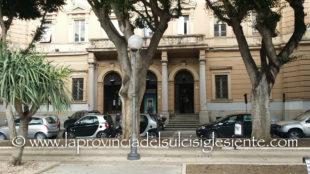 Dal 25 settembre Poste italiane pagherà le pensioni di ottobre anche a Cagliari e nel Sud Sardegna