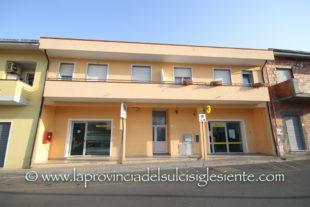 Anche durante il mese di agosto, l'ufficio postale di Portoscuso continuerà ad essere a disposizione per tutti i servizi
