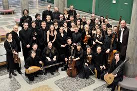 Dal 17 luglio, a Cagliari, arriva la mini rassegna che celebra i maggiori esecutori della musica antica.