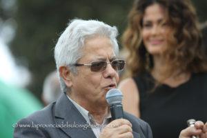Il comune di Carbonia è in lutto per la scomparsa di don Amilcare Gambella.