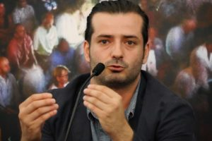 Giovedì e venerdì, a Neoneli (OR), si terrà l'anteprima del festival Licanìas, in due serate all'insegna del cinema sardo.