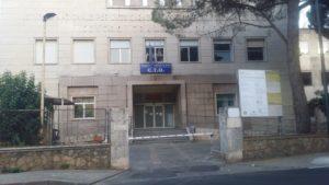 Mario Nieddu: «La riapertura del Pronto soccorso dell'ospedale Delogu di Ghilarza è una buona notizia, a giorni riaprirà la Rianimazione al CTO di Iglesias».