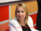 Carla Cuccu (M5S): «La Regione renda noto il numero dei migranti positivi al Covid-19»