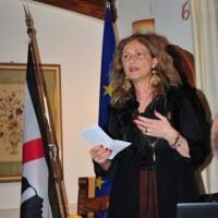 Carla Puligheddu (PSd'Az): «La politica sanitaria fin qui perseguita dall'assessore Arru è l'espressione più eclatante e servile verso il centralismo statale».