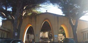 Otto consiglieri di minoranza hanno presentato un'interpellanza urgente, primo firmatario Fabio Usai, sulle operazioni di estumulazione ed esumazione nel cimitero di Carbonia.