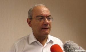 L'assessore dell'Urbanistica Cristiano Erriu è intervenuto in audizione nella commissione Urbanistica sulla legge di Semplificazione.
