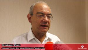 La Regione accoglie la richiesta dei Comuni sardi che lamentano gravi problemi di bilancio.