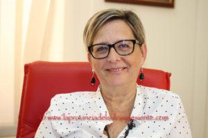 Il comune di Carloforte lavora al 2° anno di sperimentazione della scuola di primissima infanzia ed ha chiesto alla Regione una deroga per la frequenza dei bimbi di 12-36 mesi.