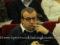 Emanuele Cani (PD): «Lo stop agli arrivi delle persone in Sardegna è un atto necessario e responsabile»