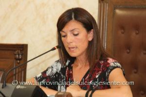 L'architetto Francesca Tronci, portavoce e consigliera comunale del M5S al comune di Iglesias, ha scritto una lettera ai cittadini sui tempi legati all'approvazione del Piano Particolareggiato del Centro Matrice.