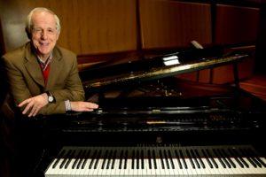 Al via domani, a Nuoro, la trentesima edizione dei Seminari jazz.
