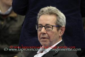 Approda in Parlamento il caso degli exit poll commissionati dalla Rai al Consorzio Opinio in occasione delle recenti elezioni regionali in Sardegna, rivelatisi totalmente errati.