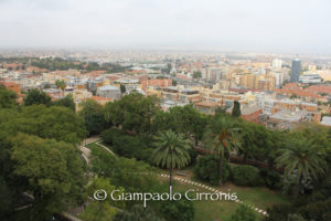 Mercoledì 8 maggio, alle 10.00, al Teatro La Vetreria di Pirri, primo incontro con gli operatori turistici nell'ambito del progetto Destinazione Cagliari.