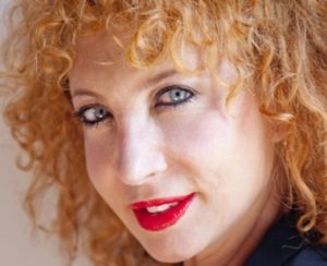 """Venerdì e sabato il NurArcheoFestival propone una """"prima"""" regionale ed il ritorno di un'attrice di talento e temperamento come Iaia Forte."""