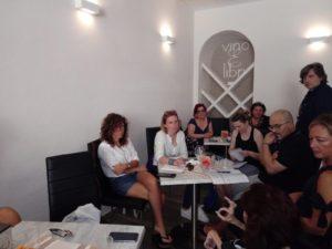 Questa mattina, a Iglesias, si è tenuta la conferenza stampa sulle criticità della gestione dei fonti relativi allaL. 162 del 1998.