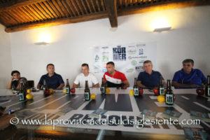 """Il 7 e l'8 agosto, Portoscuso ospiterà l'evento """"Beer & Sport Expo 2018""""."""