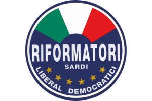 Sabato 30 novembre, alla Fiera di Cagliari, si terrà il congresso regionale dei Riformatori sardi.
