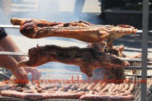 Il centrosinistra ha escluso rischi per la produzione del tipico maialetto sardo ed ha difeso obiettivi e finalità della norma approvata dall'Assemblea.