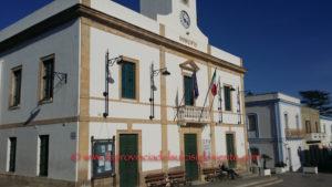 L'Amministrazione comunale di Calasetta ha deciso di potenziare l'area Pip.