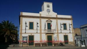 Giovedì 18 ottobre la sala consiliare del comune di Calasetta ospiterà un nuovo appuntamento di animazione del disegno di rivalorizzazione della lenticchia nera.