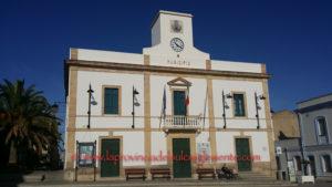 Urne aperte dalle 7.00 in 28 Comuni sardi, tra i quali Sant'Anna Arresi e Calasetta, per l'elezione dei sindaci e dei Consigli comunali.